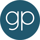 Grace Pointe Church Logo